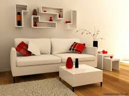 Yellow Black And Red Living Room Ideas by Cool Pendant Lamp Lightings Red Living Room Chairs Modern