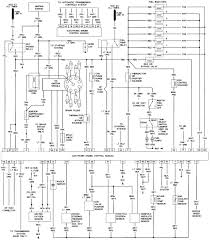 1994 Ford Van Wiring Diagram - ( Simple Electronic Circuits ) • 1994 Ford Electronic Ignition Wiring Diagram Anything Ranger Headlight Switch Library Emissions Egr Tube And Valve For 9094 Truck Van Econoline 49l Explorer Radio On 1978 Harness Lifted Perfect F Supercrew Cab With 1979 F150 Engine Diy Diagrams 1990 250 Transmission Database Wire Center 94 4x4 Swap Forum Community Of Fans The Evolution Cover Mini Truckin Magazine Crownvicninja Super Specs Photos Modification 150