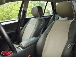 refaire un interieur de voiture conseils pour relooker vos sièges autos auto