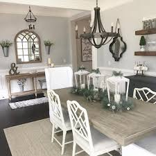 Farmhouse Decorating Style 99 Ideas For Living Room And Kitchen 86