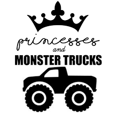 Monster Truck Shirt Vinyl | Monster Jam Phoenix Discount Code - Brie ... The Blot Says Hundreds X Bigfoot Original Monster Truck Shirts That Go Little Boys Big Red Tshirt Jam Grave Digger Uniform Black Tshirt Tvs Toy Box Monster Jam 4 5 6 7 Tee Shirt Top Grave Digger El Toro Check Out Our Brand New Crew Shirts From Dirt Blaze And Birthday Shirt Raglan Kids Tshirts Fine Art America Truck T Lot Of 8 Adult Large Shirts Look Out Madusa Pink Tutu Dennis Anderson 20th Anniversary Team News Page 3 Of Crushstation Monstah Lobstah Truckjam Birtday Party Monogram