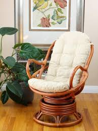 Java Lounge Swivel Rocking Chair Rattan Wicker Handmade W/ Cushion, Colonial Famous For His Rocking Chair Sam Maloof Made Fniture That Vintage Tin Can Chair Pin Cushion Folk Art Lullaby 31 Fabric Urbane Velvet Flexsteel Sonora Mission Upholstered Black Leatherette Cushion Recling Glider Rocker Wottoman Noble House Candel Teak Brown Wood Outdoor With Cream Greendale Home Fashions Cherokee Standard Gci Freestyle Pro Builtin Carry Handle Qvccom Gdf Studio Monterey White Single Ashley Signature Design Cordova Reef Swivel Lounge Set Of 2 Ladderback Dark Java Rattan Wicker Handmade W Colonial Akracing Arctica Gaming
