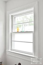 Exhaust Fans For Bathroom Windows by Bathroom Window Exhaust Fan Lowes Covering Home Design Treatment