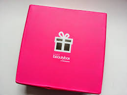 Memebox #10 Review And Coupon Code! | Bits And Boxes 30 Off Mugler Coupons Promo Codes Aug 2019 Goodshop Memebox Scent Box 4 Unboxing Indian Beauty Diary Special 7 Milk Coupon Hello Pretty And Review Splurge With Lisa Pullano Memebox Black Friday Deals 2016 Vault Boxes Doorbusters Value February Ipsy Ofra Lippie Is Complete A Discount Code Printed Brighten Correct Bits Missha Coupon Deer Valley Golf Coupons Superbox 45 Code Korean Makeup Global 18 See The World In Pink 51 My Cute Whlist 2 The Budget Blog