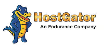 Hostgator Promo Code - October 2019 - 75% Off Coupon! Hostgator Coupon October 2018 Up To 99 Off Web Hosting Hostgator Code 100 Guaranteed Deal 2019 Domain Coupons Hostgatoruponcodein Discount Wp Calamo Hostgator Coupon Build Your Band Website In 5 Minutes And For Less Than 20 New 75 Off Verified Sep Codes Shared Plan Comparison Deals 11 Best Coupon Code India Codes Saves People Cash On Your