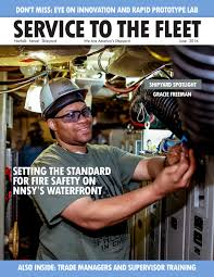 Dmdc Learning Help Desk by Service To The Fleet June 2016 By Norfolk Naval Shipyard Issuu