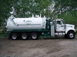 Kirks Vacuum Truck : Used Vacuum Trucks For Sale About Us House Of Imports Custom Tank Truck Part Distributor Services Inc Peterbilt In Texas For On Buyllsearch 2010 Freightliner Columbia 120 For Sale 2595 Ford F550 Crestwood Il By Kor Equipment Solutions Pty Ltd Issuu Kirks Stephenson Specialty Home Hydroexcavation Vaccon Progress 300 To 995gallon Slidein Units