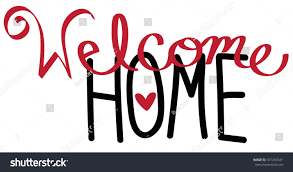 Welcome Home Stock Illustration 477247441 - Shutterstock Home Decor Top Military Welcome Decorations Interior Design Awesome Designs Images Ideas Beautiful Greeting Card Scratched Stock Vector And Colors Arstic Poster 424717273 Baby Boy Paleovelocom Total Eclipse Of The Heart A Sweaty Hecoming Story The Welcome Home Printable Expinmemberproco Signs Amazing Wall Wooden Signs Style Best To Decoration Ekterior
