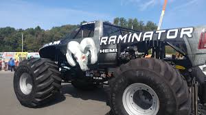 Raminator Hashtag On Twitter Monster Trucks At Lnerville Speedway A Compact Carsmashing Truck Named Raminator Leith Cars Blog The Worlds Faest Youtube Truck That Broke World Record Stops In Cortez Its Raceday At Lincoln Speedway Racing Face Pating Optimasponsored Hall Brothers Jam 2017 Is Coming To Orange County Family Familia On Display Duluth Car Dealership Fox21online Monster On Display This Weekend Losi 118 Losb0219 Amain News Sports Jobs Times Leader