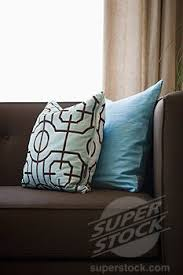 mixing throw pillows family room colors room color schemes and