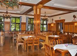 kostenlose foto sitzplätze sitz restaurant eigentum