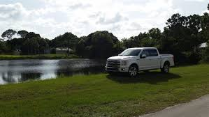 2015 Keypad Code Location - Ford F150 Forum - Community Of Ford ... Locksmith Madison Ms A1 Auto Unlock What Do You If Accidentally Lock Your Keys In The Car 6abccom Automotive Serviceslockoutsignition Repairstransponder Lockout Car Aurora Oswego Montgomery Il Ford Mustang Keys Locked Trunk Mr Video Youtube Dont Stay Out Of A Or Truck Because Are 40cdc697de49b28ca72116b1f09250 Shawn Spradling On Twitter Locked My Truckaaand 3 Sisters Oregon Lost Your Hire Best Lockout Services Los Angeles G U Haul Mile High I The In Again