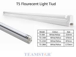 t4 t5 fluorescent light furniture hardware furniture