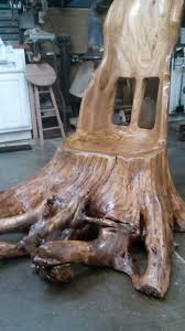 The 25+ Best Elm Tree Ideas On Pinterest | Elm Tree Bark, Tree ... This Is An Oil Pating Of Old Thouse Done On Canvas With Elm Tree Barn Self Catering Holiday Let Around Guides Northampton Ma Real Estate Goggins Two It Yourself Diy West Burlap Christmas Knockoff 4235 Lane Allegan Mi 49010 Mls 17015368 Jaqua A Pottery With All The Trimmings View Ref 29687 In Freethorpe Norfolk Fimber Driffield Sfcateringtravel Quilts Sauk Prairie Area Chamber Commerce Wi Celebrating Cedar Ulmus Crassifolia