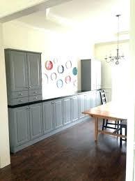 Dining Ikea Buffet Hack Room Hutch Reclaimed Wood Hacks