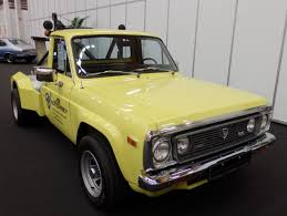 File:Mazda Rotary Engined Pickup-1976 (10611004513).jpg - Wikimedia ... 1977 Mazda Rotary Engine Pickup Repu Truck Trend History For 8500 Pick Up A Reputable Thats Right Rotary With Wankel Truck Hood Exit Flames Big Turbo Bridge Port Youtube Mhcc Road Trip Part 1 Thunderhill Or Bust Morries Heritage Car Gallery Museum Frey Autoweek Uk Pr On Twitter Not Just Cars So Many Rare Vehicles Parkway Wikipedia Mitruckin At Sema Speedhunters Club Mazdarotaryclub Rx8 Chevy S10 Truckeh Shitty_car_mods
