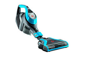 Bissell Hardwood Floor Vacuum by Bissell 1683a Trilogy Superlight Hard Floor Vacuum U2013 Vacuum