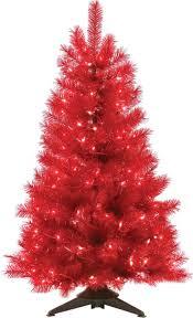 75 Pre Lit Christmas Tree Walmart by Gift Boutique Palm Tree Highball Glasses Shopbop Oak Tree Ideas
