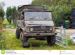 TILDONK, BELGIUM - SEPTEMBER 04, 2014: Old Rusty Army Truck The ... Argo Truck Mercedesbenz Unimog U1300l Mercedes Roadrailer Goes From To Diesel Locomotive Just A Car Guy 1966 Flatbed Tow Truck With An Innovative The Trend Legends U4000 Palfinger Pk6500a Crane 4x4 Listed 1971 Mercedesbenz S 4041 Motor 1983 1300 Fire For Sale On Bat Auctions Extra Cab U1750 Unidan Filemercedes Benz Military Truckjpg Wikimedia Commons New Corners Like Its On Rails Aigner Trucks U5000 Review