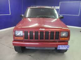 1999 Used Jeep Cherokee 4X4 LOW MILES At Choice One Motors Serving  Westminster, CO, IID 16690781 1975 Jeep Cherokee For Sale Near O Fallon Illinois 62269 Classics Inrstate 5 South Of Tejon Pass Pt Comanche Mj Jeepin Pinterest Jeeps And 4x4 Grand Srt8 Euro Truck Simulator 2 Wiy Custom Bumpers Trucks Move 109 Best Images On Bed And Freight Lines Sckton Ca Grand Cherokee Mods Williams Truck Equipment 1995 Spring Hill Fl Auto Cars Magazine Otocomaonlineus Wrapped In Matte Blue Alinum By Dbx