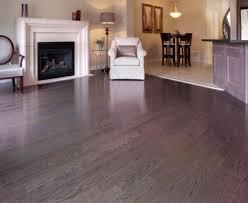 Bona Hardwood Floor Refresher by Marvelous Shine For Bona Laminate Wood Floor Bona Wet Mop