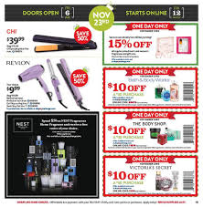 AAFES Exchange Black Friday Ads, Sales, Doorbusters, Deals 2018 ... Voucher Code Ugg Boots Australia Mit Hillel Top 10 Punto Medio Noticias Romwe Promo Aus Shbop Coupon Codes August 2019 Slinity 25 Off Enter Coupon Code Pizza Park Slope Ugg Official Slippers Shoes Free Shipping Returns 9 Coupons Available Uggs Online Party City Free Shipping No Minimum Boycottugg Hashtag On Twitter 2015 Cheap Watches Mgcgascom Best Deal Of Amie Boot Neuwish Wednesdays Lifestyle Deals Nike Boots The North