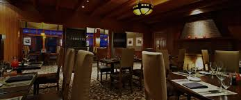 Ahwahnee Hotel Dining Room Menu by Stunning Fine Dining Room Images Home Design Ideas