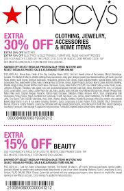 Macys Coupons - 30% Off At Macys, Or Online Via Promo Code VIP Roc Race Coupon Code 2018 Austin Macys One Day Sale Coupons Extra 30 Off At Or Online Via Promo Pc4ha2 Coupon This Month Code Discount Promo Reability Study Which Is The Best Site North Face Purina Cat Chow Printable Deals Up To 70 Aug 2223 Sale Ad July 2 7 2019 October 2013 By October Issuu Stacking For A Great Price On Cookware Sthub Jan Cyber Monday Camcorder Deals 12 Off Sheet Labels Label Maker Ideas 20 Big