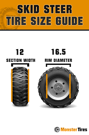 Skid Steer Tires, Skid Steer Tires And Tire Size Guide Fd663 Truckload Distribution Tire Firestone Commercial Heavy Truck Fs591 29575r225 All Position Ecopia Fuel Efficient Tires Bridgestone Jc New Semi Laredo Tx Used Programs National And Government Accounts Uerstanding Load Ratings Sailun S917 Onoff Road Drive Goodyear Canada Gladiator Off Trailer Light