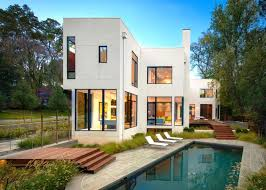 The New Inspiration Modern Modular Homes Ideas — Joanne Russo
