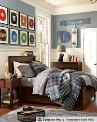 Best Paint Color For Bedroom by Best 25 Bedroom Colors Ideas On Pinterest Cute