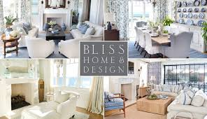 Customer Spotlight: Bliss Home & Design | The 25 Best Peppermint Bliss Ideas On Pinterest Living Room Chandeliers Design Amazing Accsories Interior Extraordinary Magnolia Bliss Fniture Modernize Your Room With Great Stores Home And Beautiful Theaters U Automation 77 Kitchen Ideas For Heart Of Bliss Home Innovationsbliss Innovations Shop By Brand Kollective Own Baden Designs And Plan Home Design Facebook