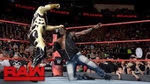 Wwe Goldust Curtain Call by Goldust On Jinder Mahal Winning Wwe Title Turning On R Truth