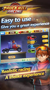 100 Truck Race Games Racing For Android Download