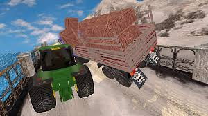 USA Truck Cargo Game Simulator 1.0.4 APK Download - Android ... Mobile Game Truck Anchors Aweigh Eertainment Euro Simulator 2 On Steam Tailgamer Video Birthday Parties Mt Pocono Pa Buy A Game Truck Pre Owned Mobile Theaters Used Birthday Blog Selfdriving Trucks Are Going To Hit Us Like Humandriven Two Men And A Truck The Movers Who Care Pa Commission 1953 Ford F150 Diecast Limited Edition Free Party Invitations That Great For All Ages