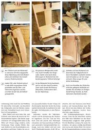 Wooden High Chair Plans • WoodArchivist Fniture Oak Bar Stools Target For Inspiring Unique Dafer Next Wooden Doll High Chair Plans High Chair Plans Childrens And Glass End Table Lamps Height Top Makeover Set Modern Diy Rocking Horse Desk Download Steel Woodarchivist Gorgeous Design Living Room Back Chairs Rooms Woodworking Hi Small Wood Projects Baby Kids Airchilds