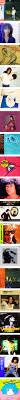 The Smashing Pumpkins Siamese Dream Blogspot by Photo Sd Album Options Jpg Sentiments Musicaux Pinterest