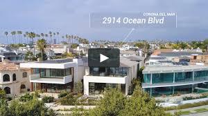 100 Corona Del Mar Apartments 2914 Ocean Blvd