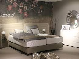 designer schlafzimmer möbel wallach