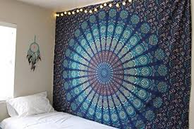 Bohemian Room Decor Amazon