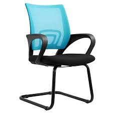 Office Chairs - Mandaue Foam Philippines Bene Office Fniture Chair Depot Chairs Herman Miller Stool Task Computer Amazoncom Waiting Room Buckley Modern Guest Leather Or Conference With Solid Wood Legs In China Elegant Style Meeting Mesh Ikea White Officemax For Black Executive Layout Tricks An Impressive Reception Area Cubed Deluxe 90 Daybed Fold Out Function Lily On Behance Small Club The Perfect Amazing Contemporary Boss Products Ntr No Tools Required