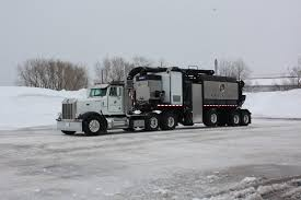 Atlas - Supervac Hydro Excavation Trucks Equipment For Sale From Transway Systems Hydrovac Why Xvac Sold 2008 Vactor 2100 Excavator Jet Rodder Truck Home Custom Built Vacuum Septic Tank Pump Photos Videos Inc Zemba Bros Zanesville Ohio Commercial Excavating On Schmaltz 3422h Excavation Pinterest Choose Vaccon Kor Solutions Master Vac Industrial Services Llc Twitter Latest Hydropower