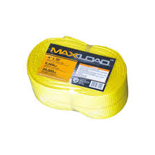 100 Tow Ropes For Trucks Cables Chains Ing Equipment The Home Depot