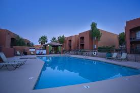 100 Paradise Foothills Apartments Apartment Homes Blog
