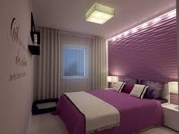 schlafzimmer modern einrichten reicher interior