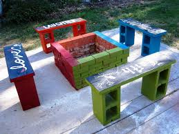 Build Outdoor Patio Set by Modren Easy Diy Patio Furniture And Fun Outdoor Ideas I To Decorating