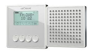 steckdosenradio infos vorteile einbau und test berichte