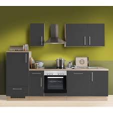 kuechenzeile premium ii billige küchen küche kaufen