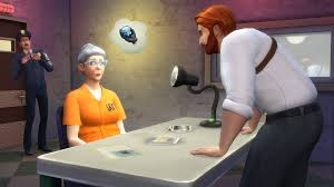 Sims Freeplay Baby Toilet 2015 by The Sims 4 Get To Work For Pc Mac Origin