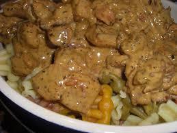 recette pate au creme fraiche pâtes au mascarpone les petits plats de patchouka